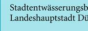 Stadtentwässerungsbetrieb Düsseldorf